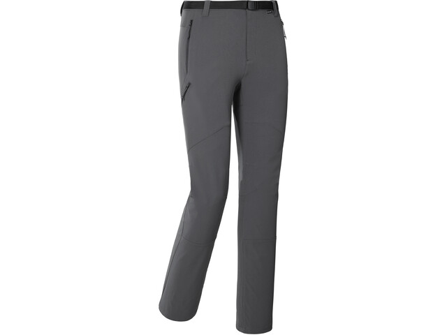 Lafuma Apennins Pants Men, black